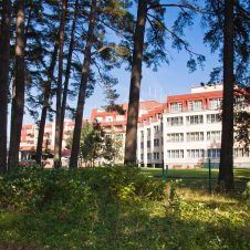Hotel_outside_7