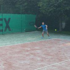 Palangos_teniso_klubas_4