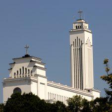 Prisik?limo bazilika (3)