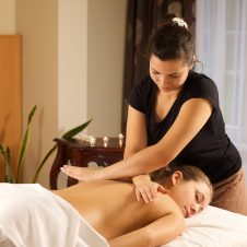 SPA_procedures_7