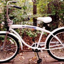 dviratis-nuoma-palanga