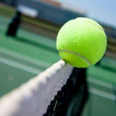 tenisas4