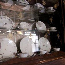 Kavin?s dekoracijos (1)