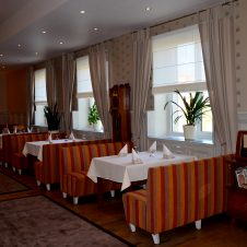 Restoranas (3)