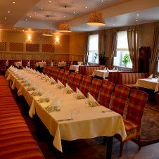 Restoranas (4)