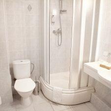 Vonios kambarys (3)
