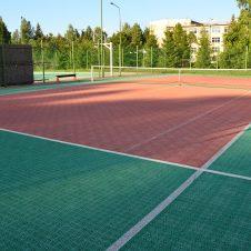 teniso kortai3