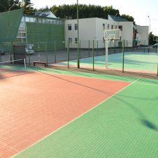 teniso kortai5